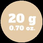 20g-1