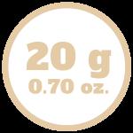 20g-2