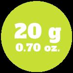 20g-3