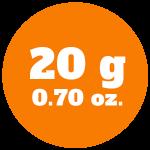 20g-4