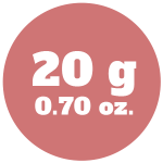 20g-5