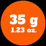 35g-1