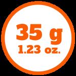 35g-2