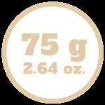 75g-1