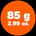 85g-1