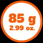 85g-2